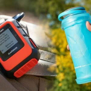 TOP 5 BEST BACKPACKING GEAR 2021 | Essential Gear Guide