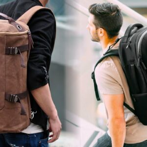 TOP 5 NEXT LEVEL EDC BACKPACKS 2021 | Best Everyday Carry Bags